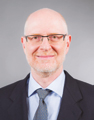 Prof. Pietro Majno-Hurst